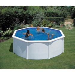 Bazen DREAM POOL ECO SET 350ECO 350x120cm