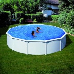Bazen DREAM POOL ECO SET 460ECO 460x120cm