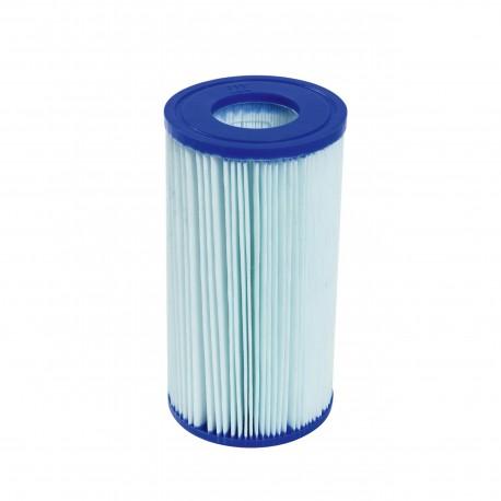 Bestway filtrirna kartuša model III