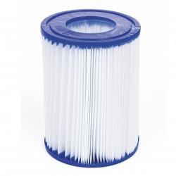 Bestway filtrirna KARTUŠA model II, 2 kosa