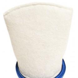 nadomestna micro filter vrečka za bazenski sesalec Max Pool Blaster