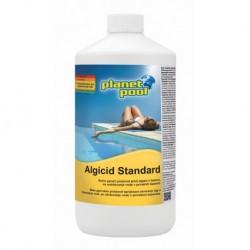 ALGICID STANDARD 1 lit - rahlo peneč