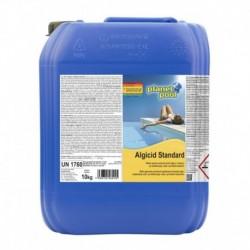 ALGICID STANDARD 10 lit - rahlo peneč