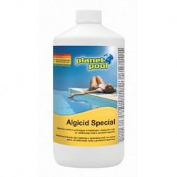 ALGICID SPECIAL 1 lit - nepeneč