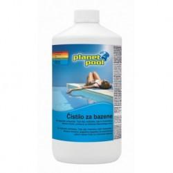 ČISTILO ZA BAZEN 1 lit - za organsko umazanijo