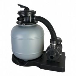 5927 Filter Set 300 Aqua Mini, 4 m3/h