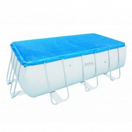 Pokrivalo za Frame Pool 2.82m x 1.91m x 0.84 m