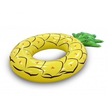 Napihljiv obroč Sadje Frutty Donut