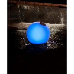 LED BOJA ZA KLOR Planet Pool