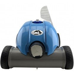 Avtomatski robotski sesalec ORCA – 50 CL aku