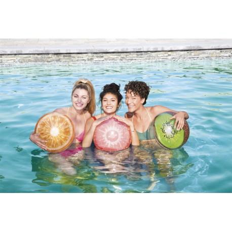 Bestway® Fruit Beach Balls napihljiva žoga
